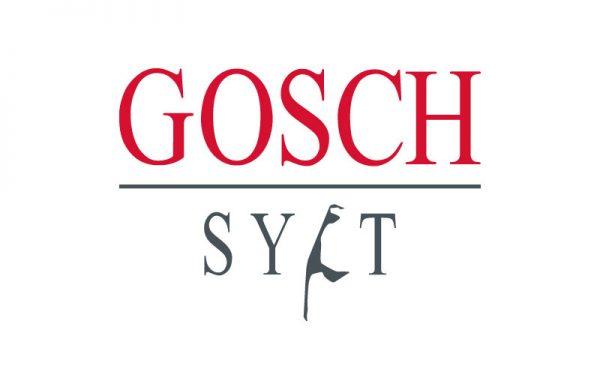 GOSCH-Logo