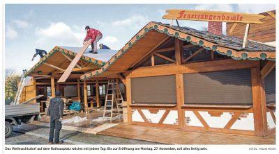 Kieler Nachrichten News