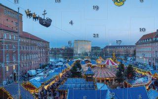 kieler_adventskalender2018_klein